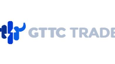 GTTC trade – Развод на бирже?!
