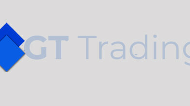 Gt-trading